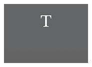 Tammiston tila – majoitus- ja juhlapalvelu Logo